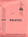 14_IPEF_Biblioteca.jpg