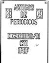 15_IPEF_Periodicos.jpg