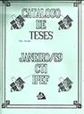 17_IPEF_Teses.jpg