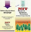 18_NIT_CETCEPfolder.jpg
