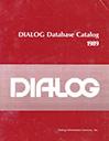 23_DialogDatabase.jpg