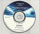 25_DialogPaperbase.jpg