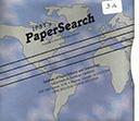 26_IPST_PaperChem.jpg