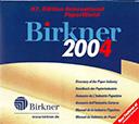 36_BirknerDirectory.jpg