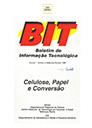 37_BIT_CNI.jpg