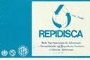 41_Repidisca.jpg