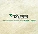42_TAPPIdirectory.jpg