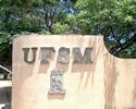 UFSM_34.jpg